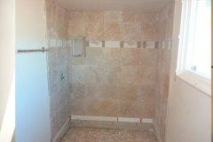 bathroom-process