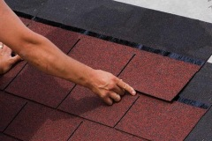 How-to-Replace-Roof-Shingles-Place-The-Shingles