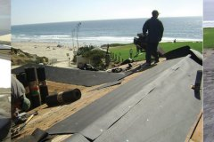roofing-process