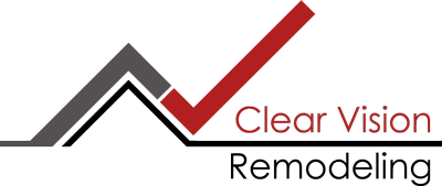 Clear Vision Remodeling